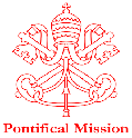 pontifical mission