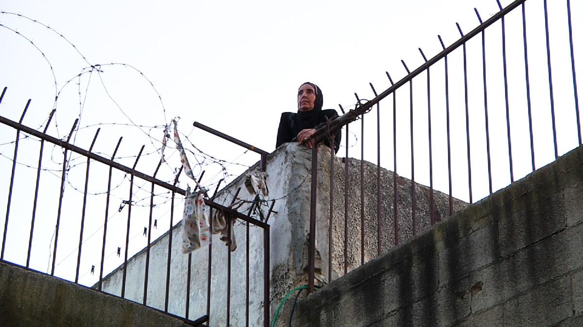 وحش الاستيطان خطر يحدد الفلسطينيين يوماً بعد يوم